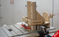 Do-It-Yourself Projekte von Rainer Heymann